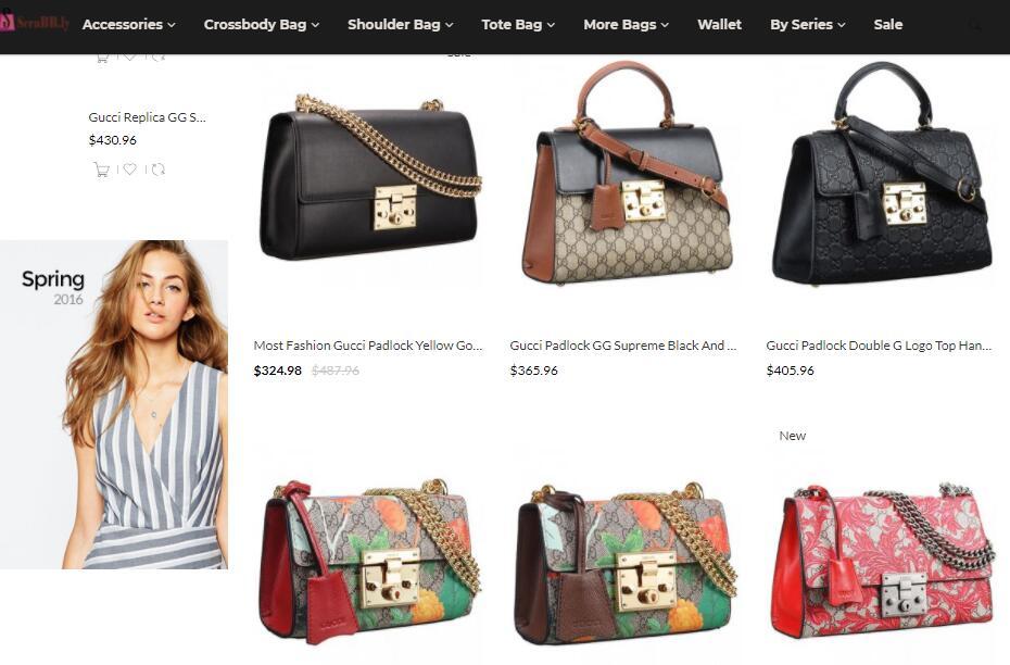replica Gucci Padlock bags sale at topbiz.md